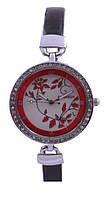 Часы наручные 2011 Ж Fashion, наручные часы, браслет на часы, ремешок на часы, женские наручные часы, мужские