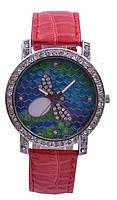 Часы наручные 2018 Ж Fashion, наручные часы, браслет на часы, ремешок на часы, женские наручные часы, мужские