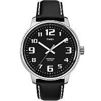 Мужские часы Timex EASY READER Tx28071