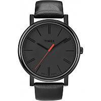Мужские часы Timex ORIGINALS Tx2n794
