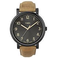 Мужские часы Timex ORIGINALS Tx2n677