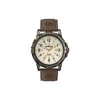 Мужские часы Timex EXPEDITION Rugged Field Tx49990