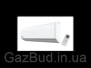 Сплит-система Idea ISR-07HR-MA0-DN1