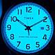 Мужские часы Timex EASY READER Signature Tx2r64900, фото 5