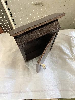Ящик поштовий, фото 2