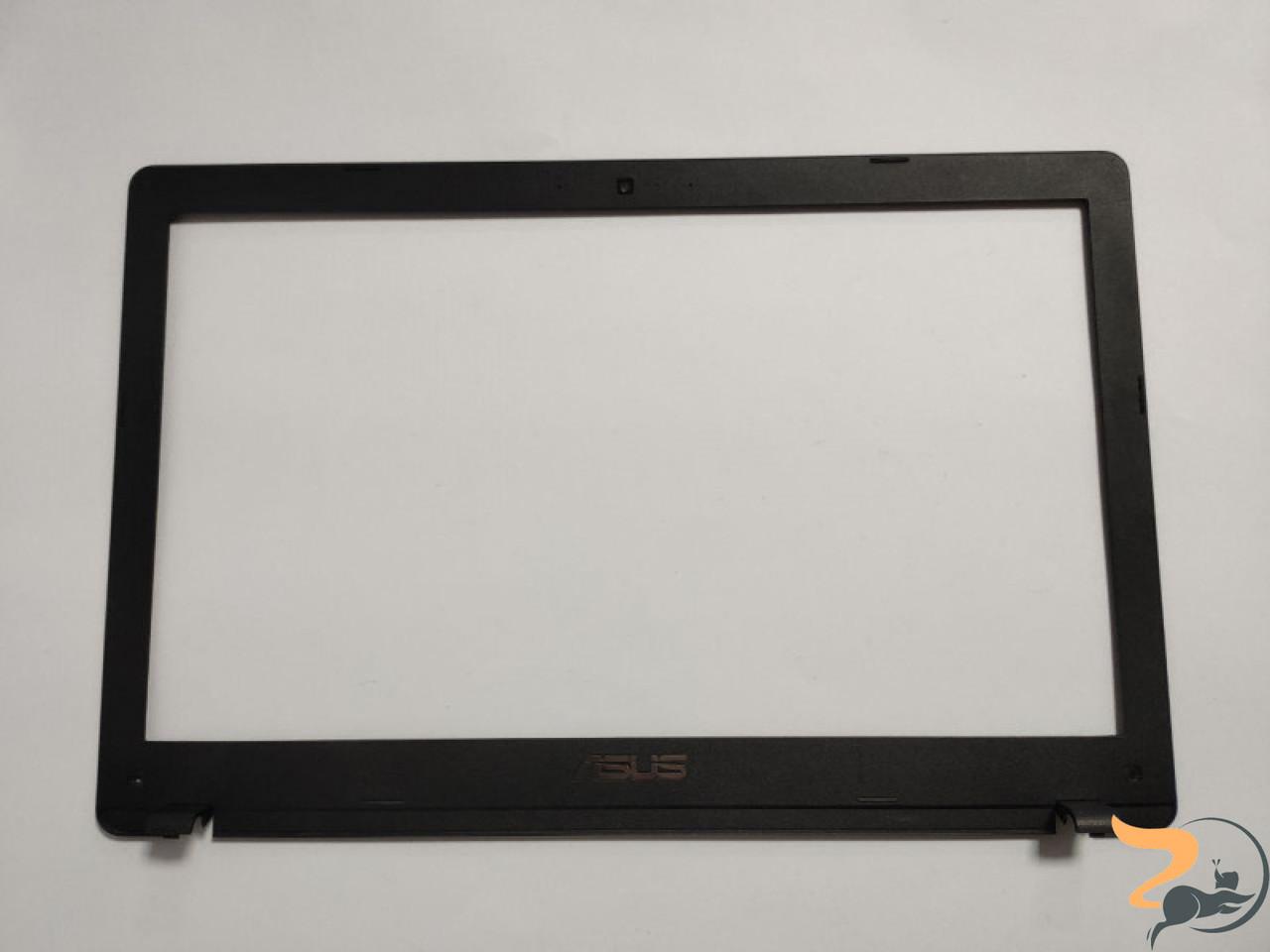 """Рамка матриці для ноутбука для ноутбука Asus X550M, X550, K550, F550, R510, X552, 15.6"""", 13NB00T1P0401X, 13NB00T1P04017, 13NB00T1AP0502, 13N0-PEA0T02,"""