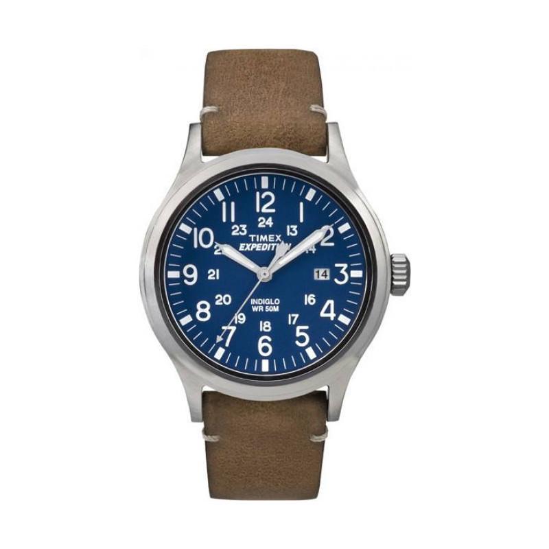 Мужские часы Timex EXPEDITION Scout Tx4b01800