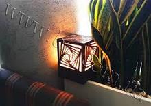 Светильники, ночники