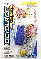 Игровые наборы Hasbro Beyblade B9486 Волчок с пусковым устройством, в ассортименте