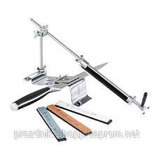 Точильний верстат Ruixin Touch Pro Steel RX-003 (30081)