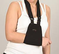 Бандаж для фиксации плечевого и локтевого сустава Support Line SL 01 B Ersamed