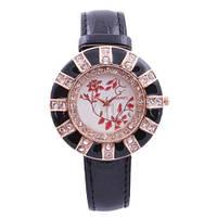 Часы наручные 2013 Ж Fashion, наручные часы, браслет на часы, ремешок на часы, женские наручные часы, мужские