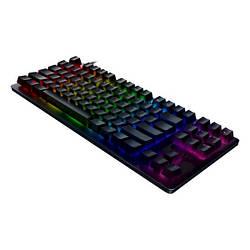 Клавіатура USB, ігрова Razer Huntsman Tournament Edition (RZ03-03080100-R3M1)
