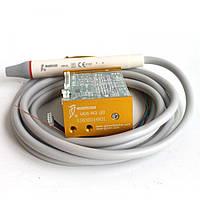 Woodpecker UDS N3 LED скалер ультразвуковой,1 шт, с подсветкой