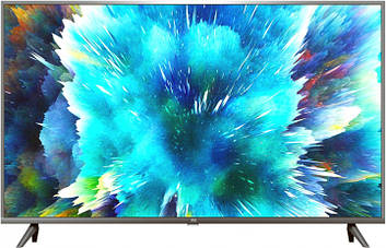 "Телевізор смарт ТВ Xiaomi 42"" FullHD/Android 9.0"