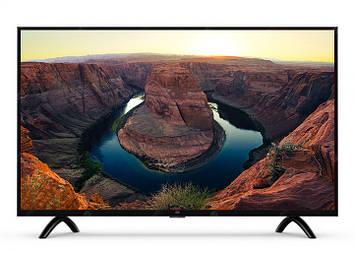 """Якісний телевізор Xiaomi 50"""" Smart-Tv FullHD/Android 7.0"""