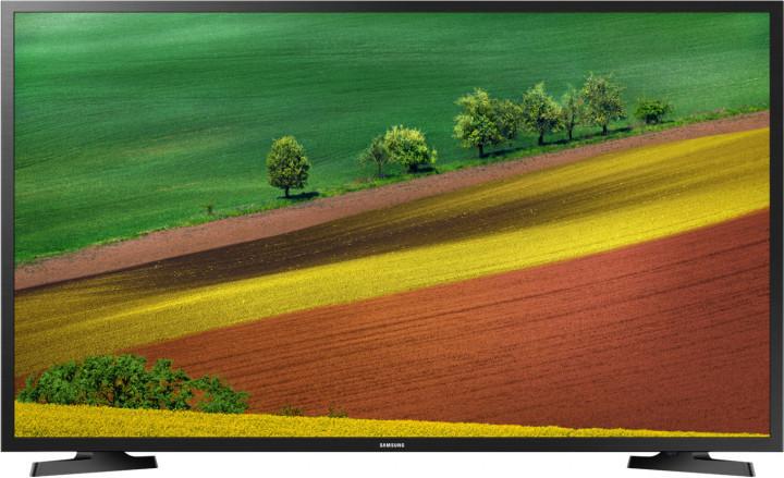 """Телевизор смарт ТВ Samsung  32"""" Smart TV FullHD/Android 9.0/ГАРАНТИЯ!"""