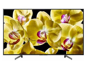 """Телевізор Sony 42""""Smart TV FullHD/Android 9.0/ГАРАНТІЯ!"""
