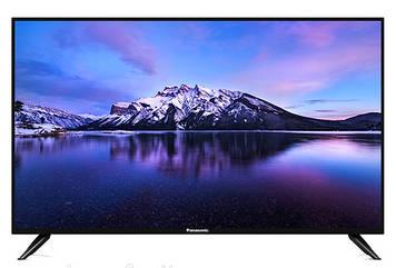 "Якісний телевізор Panasonic 34"" Smart-Tv FullHD/Android 9.0"