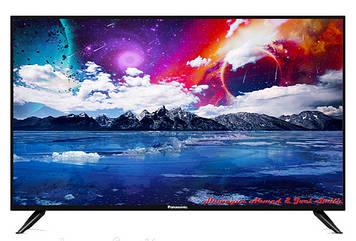 "Телевизор на стену Panasonic  42"" Smart-Tv FullHD/Android 9.0"