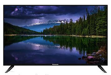 "Телевизор Panasonic  56"" Smart-Tv 4к/DVB-T2/USB ANDROID 7.0"