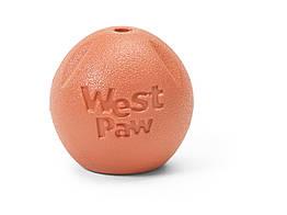 Игрушка для собак Рандо мяч Large (9 см)