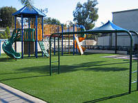 Искусственная трава для детских площадок от 8 мм до 60 мм для футбольных полей теннисных кортов