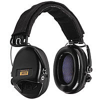 Навушники активні SORDIN Supreme Pro X