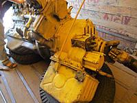 Гідротрансформатор ГТР Т-330 ЧТЗ, фото 1