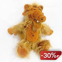 Мягкая игрушка Kronos Toys Альф 73 см (zol_001)