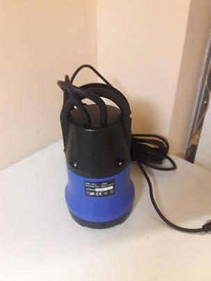 Погружной дренажный насос Vertex VR-5002, фото 2