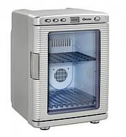 "Холодильник мини Bartscher ""Compact Cool"" 19 л"