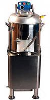 Картофелечистка Altezoro NRV-20 A1