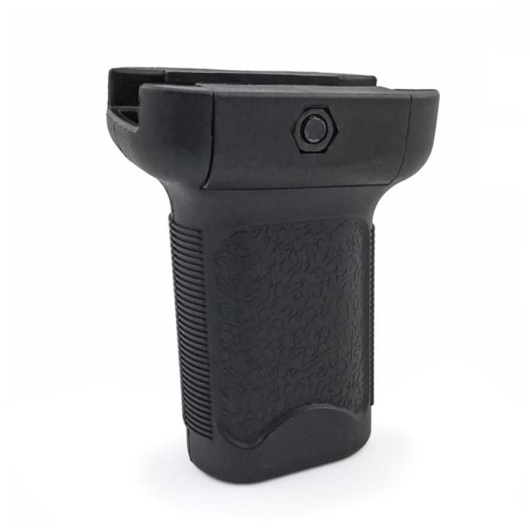 Передняя рукоятка RVG Short Tactical Grip