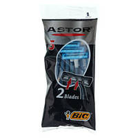 Станок ASTOR синий (5 шт)