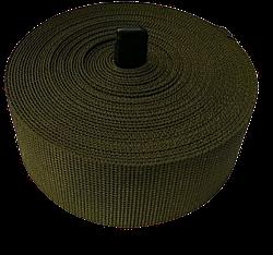 Лента ременная (50мм.) 1м.