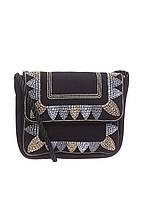 Женская сумочка AL-4018-10, фото 1