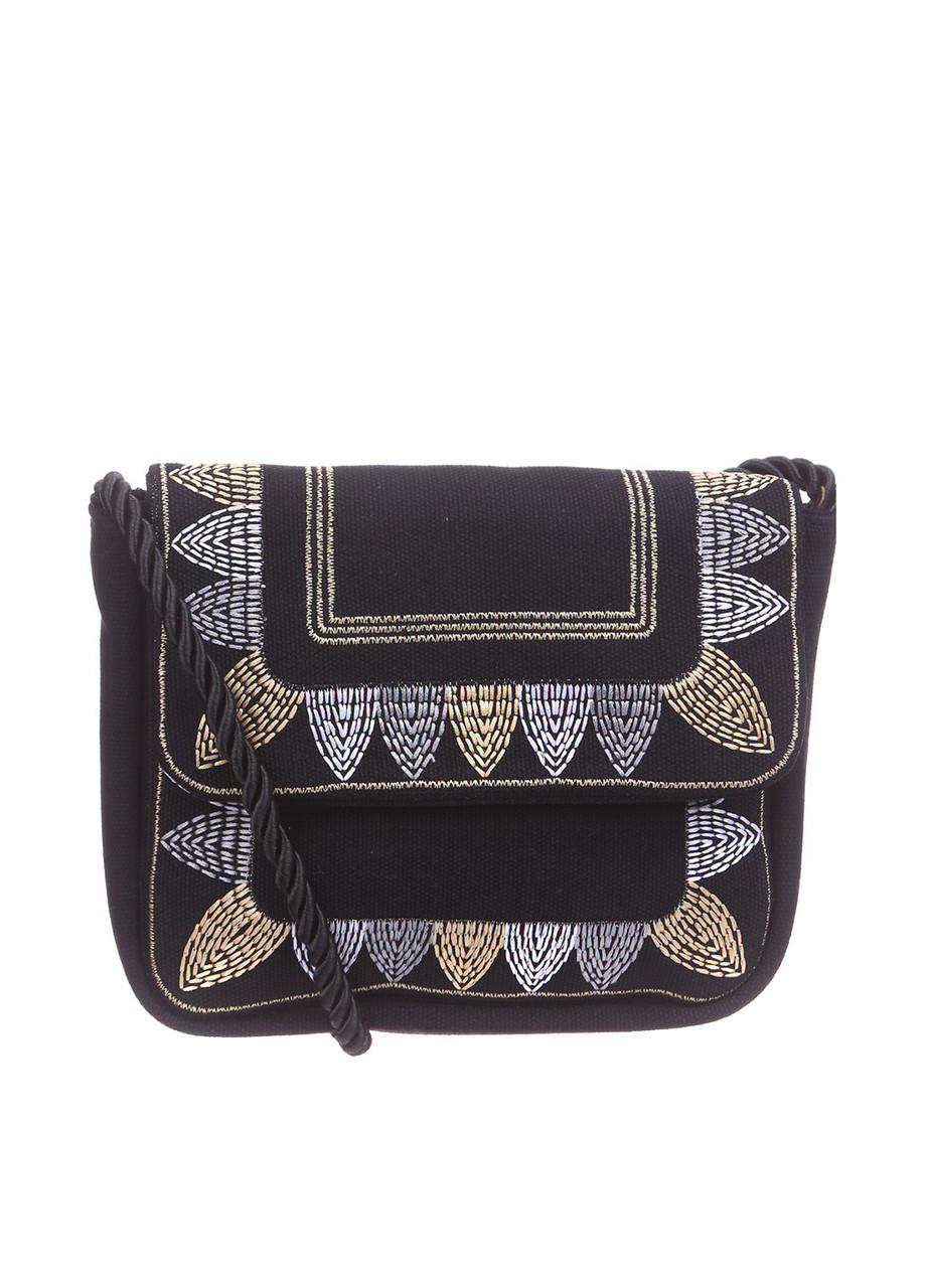 Женская сумочка AL-4018-10
