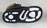 Ортопедические ботинки зима, фото 5