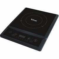 Индукционная плита Topmatic EIP-2000.2