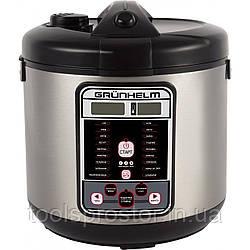 Мультиварка Grunhelm MC-218С : 930 Вт   5 л