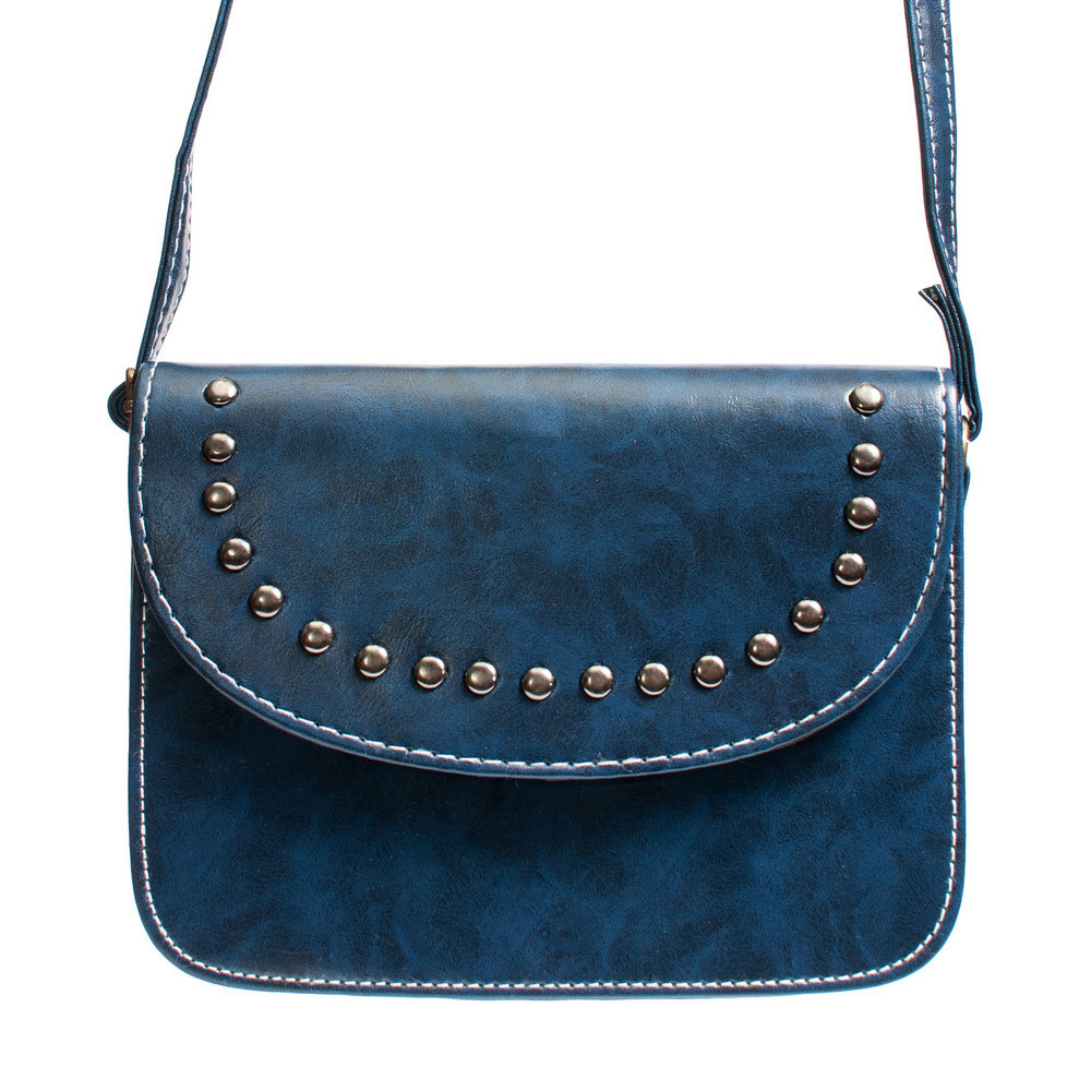 Женская  сумка AL-6994-95