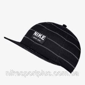 КЕПКА U NK H86 CAP WASHED BV2661-010