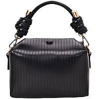 Женская сумочка  AL-4617-10, фото 1