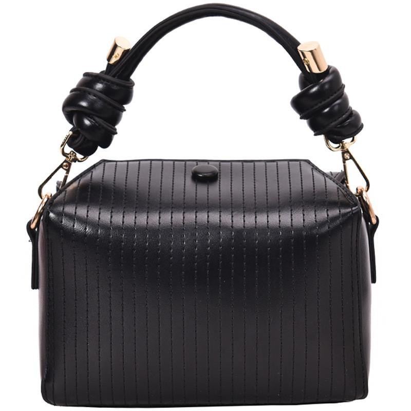 Женская сумочка  AL-4617-10