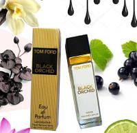 Tom Ford Black Orchid (Том Форд Блек Орхид) 40мл (реплика)