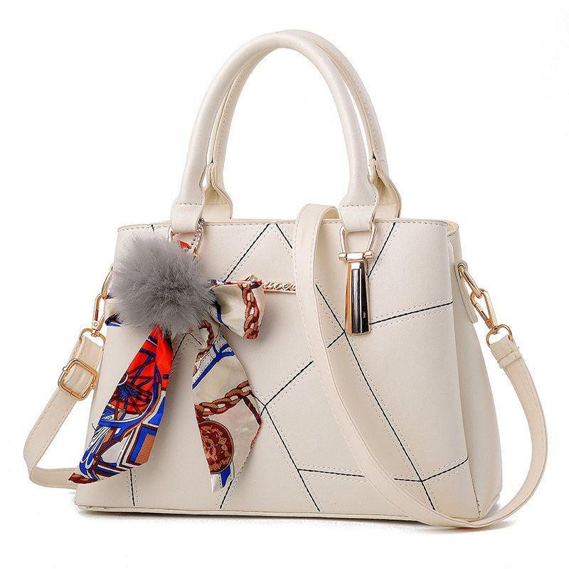 Женская сумка AL-7514-15