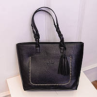 Женская сумка AL-3613-10, фото 1