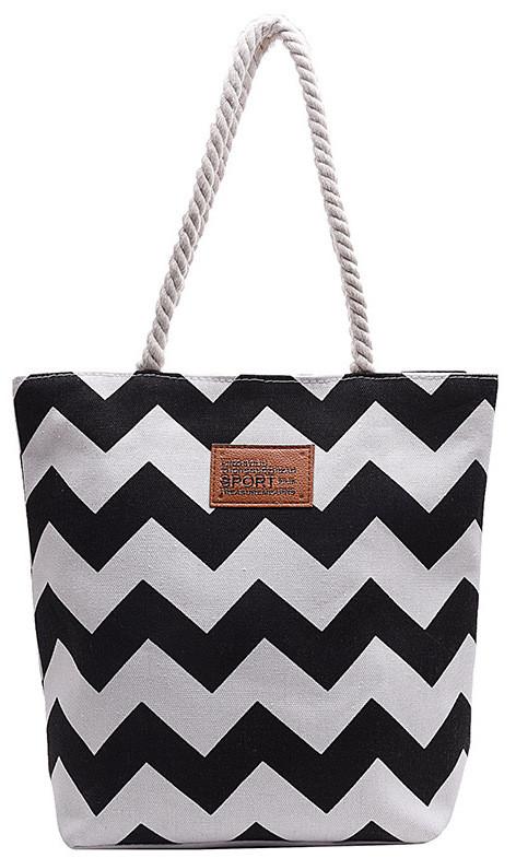 Женская сумка AL-3589-10