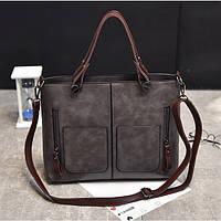 Женская сумка AL-3532-77, фото 1